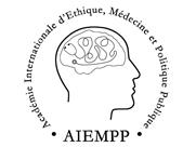 AIEMPP