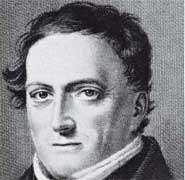 J. F. Herbart