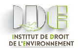 Institut de Droit de l'Environnement