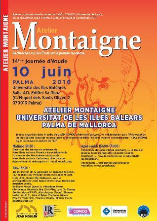Image Montaigne 10-06