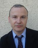 Denis Forest