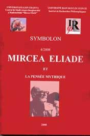 mircea-2.jpg