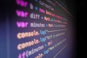 programmation_305.jpg