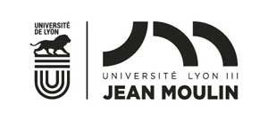 Université Jean Moulin Lyon 3